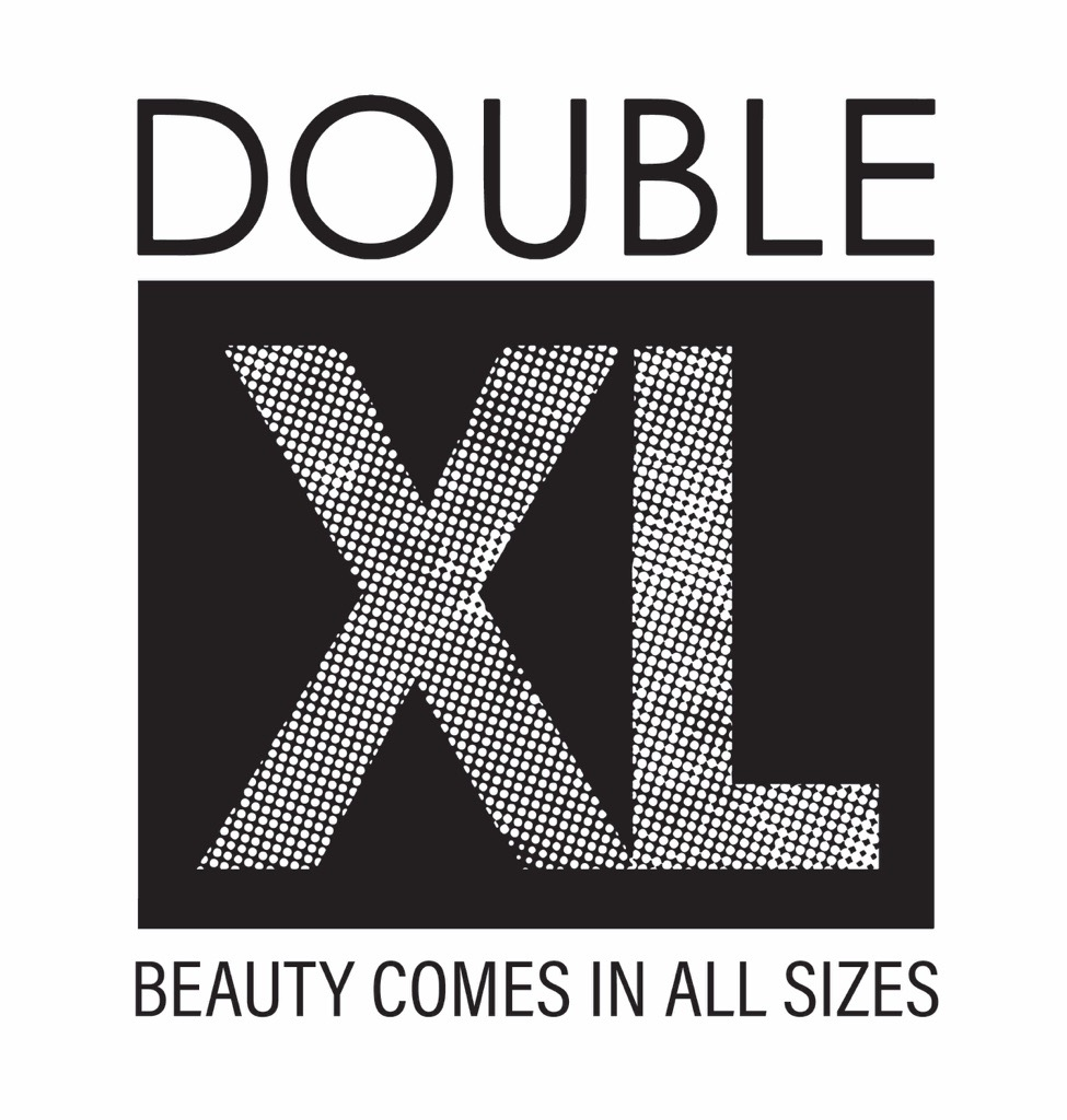 DoubleXL